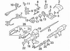 automotive service manuals 1993 chevrolet s10 parental controls chevrolet s10 steering column cover trans tilt manual 26072999 john hiester chevrolet