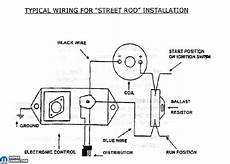 1973 dodge challenger wiring diagram for electronic distributor easy electronic ignition upgrade with official mopar parts from profom parts mopar connection