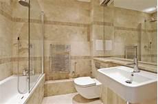 badezimmer fliesen mediterran travertine bathroom from royal tile