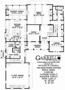english stone cottage house plans english stone cottage house plans small stone cottages