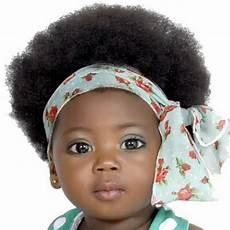 black little girl hairstyles short hair black little girl s hairstyles for 2017 2018 71 cool