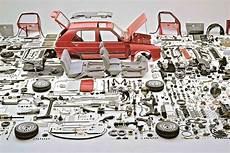 volkswagen pieces détachées neuves volkswagen propose desormais des pieces de rechange pour ses modeles anciens
