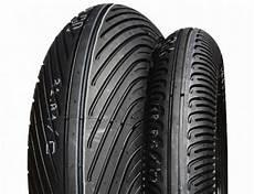 bon plan pneu pneus pirelli diablo 2015 le bon plan du pilote