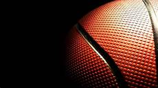 live wallpaper iphone basketball 25 basketball wallpapers backgrounds images pictures