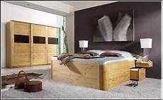 schlafzimmer komplett massivholz gebraucht schlafzimmer
