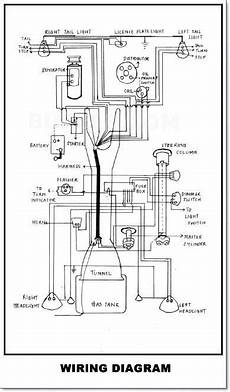 1974 vw sand rail wiring diagrams how to build a dune buggy with images dune buggy vw dune buggy buggy