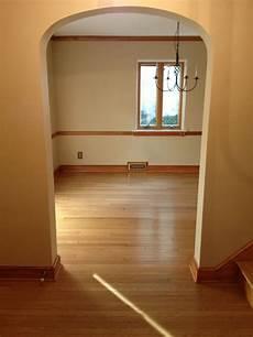 17 best images about family room paint on pinterest oak