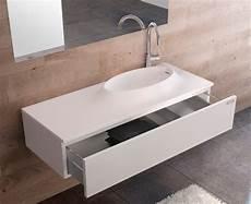 mobile bagno senza lavabo mobile bagno sospeso senza lavabo top cucina leroy