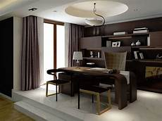 Modern Home Office Decor Ideas by 20 Trendy Office Decorating Ideas