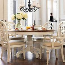 Sears Furniture Kitchen Tables Monet Table Sears Sears Canada Kitchen