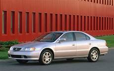used 2001 acura tl pricing for sale edmunds