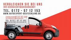 auto kaufen privat stuttgart autoexport dresden gebrauchtwagen unfallwagen 0172