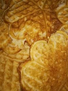 waffeln ohne ei waffeln ohne ei schokotatze chefkoch