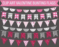 s day bunting clipart luvly marketplace premium design resources bunting clipart