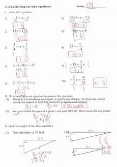 algebra substitution worksheets grade 7 8693 systems of equations elimination method worksheet answer key tessshebaylo