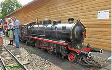testo la locomotiva liliput 90 anni