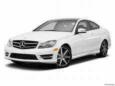 Mercedes Free Png Png All