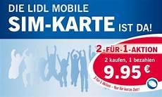 Lidl Mobile Starterpaket 2 F 252 R 1 Lidl Ansehen