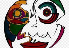 Terpopuler 30 Gambar Joker Kartun Png Gambar Kartun Ku
