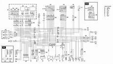 aprilia rs 50 wiring diagram aprilia rs 125 aprilia rs 125 wiring diagrams electrics rs125