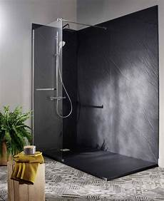 à l italienne pmr selection of the most beautiful italian showers for the