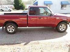 auto air conditioning repair 2000 mazda b series parking system purchase used 2000 mazda b3000 se extended cab pickup 2 door 3 0l ford ranger in newnan