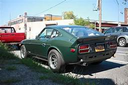 1000  Images About 280z Inspiration On Pinterest