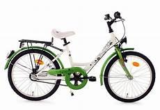 kinderfahrrad ks cycling 187 bellefleur 171 20 zoll gr 252 n 3