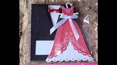 aneka contoh contoh kartu undangan pernikahan unik hp 0853 275 90000 tasya souvenir com