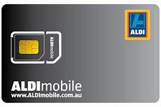 how fast is the aldi mobile network pc world australia