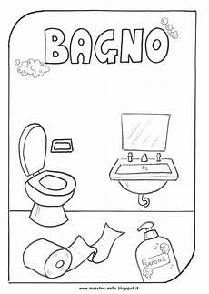 disegno bagno disegno bagno theedwardgroup co