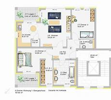 2 3 zimmer wohnung variante als 3 zimmer wohnung mit ankleide klia wohnpark