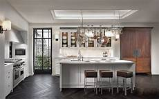 siematic kuchen the siematic classic collection siematic