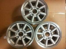240z wheels ebay
