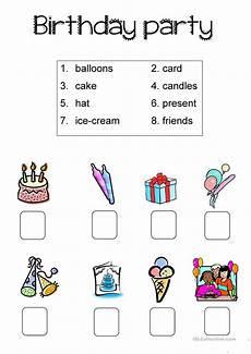 happy birthday worksheets esl 20219 birthday simple worksheet worksheet free esl printable worksheets made by teachers