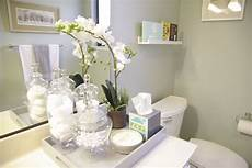 Decorating Ideas For Bathroom Counter by Bathroom Counter Decor Tray West Elm Apothecary
