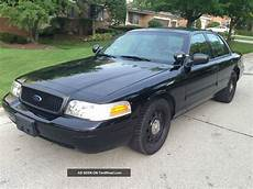 all car manuals free 2010 ford crown victoria lane departure warning 2010 ford crown victoria police interceptor sedan 4 door 4 6l