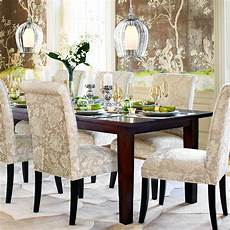 Pier 1 Dining Room pier 1 imports dining chairs theres no place like home