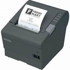 epson printer receipt epson tm t88v c31ca85322 receipt printer