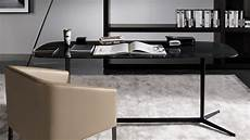 home office furniture perth perth furniture stores modern designer furniture