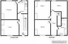 floor plans convert your sketch into a jpg impressive 20 sketch a floor plan for your needs