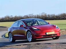 voitures électriques 2018 palmar 232 s des dix voitures 233 lectriques les plus vendues