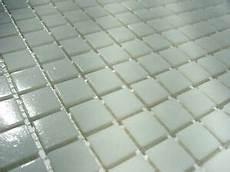 Fliesen Mosaik Küche - glasmosaik mosaik fliesen bad pool dusche k 252 che sauna wei 223