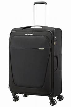 samsonite b lite 3 spinner 78cm 29inch exp samsonite my