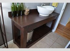 Bathroom: Excellent Famous Design Farmhouse Vanity With