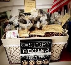 bridgette s pick of the week a wine basket of firsts