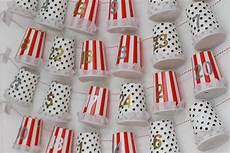 adventskalender basteln für erwachsene adventskalender selber basteln bastelideen und