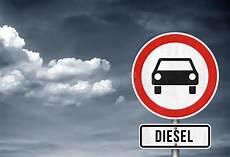 interdiction diesel l interdiction motrice diesel se connectent le