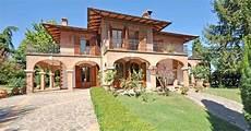 Haus Im Toskana Stil - haus toskana stil garage 1 1 haus bauen toskana stil preis