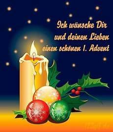 1 advent spruch bilder19